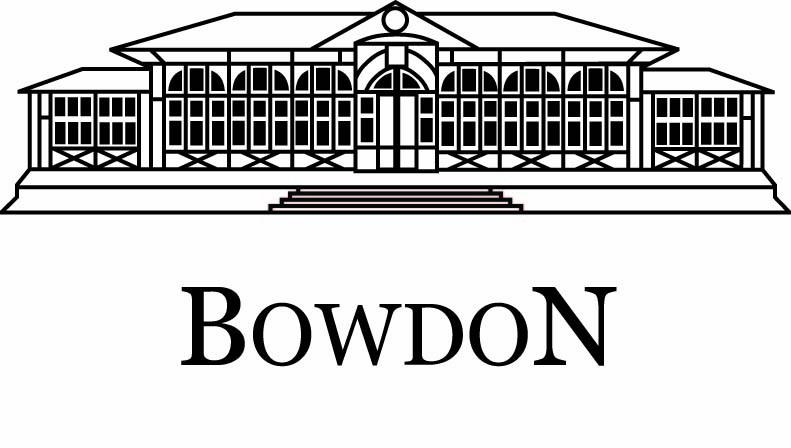 Bowdon Hightown