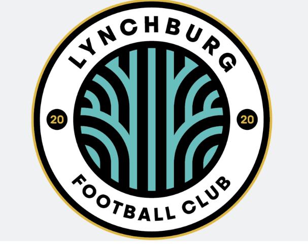 Lynchburg FC