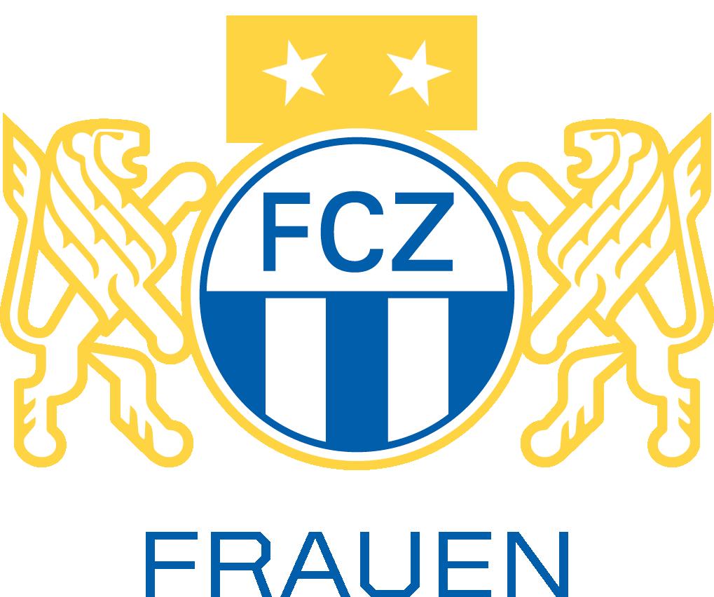FC Zürich Frauen