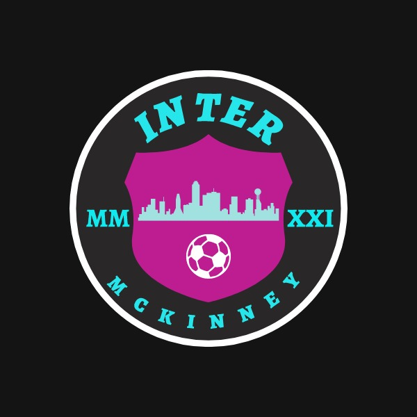 Inter McKinney