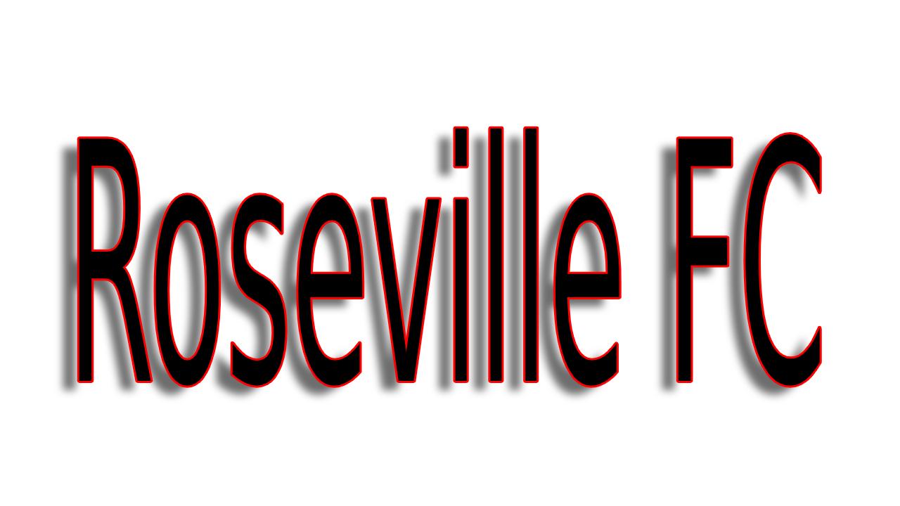 Roseville FC