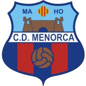C.D. Menorca