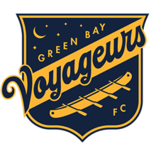 Green Bay Voyageurs