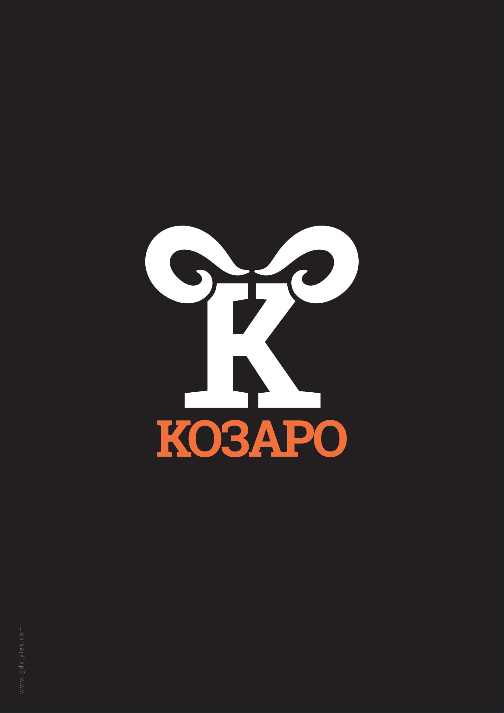 FC Kozaro Botevgrad