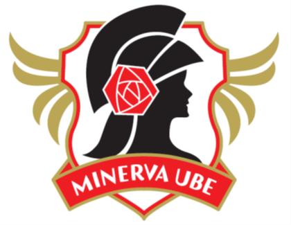 MINERVA UBE