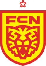 FC Nordsjælland U20
