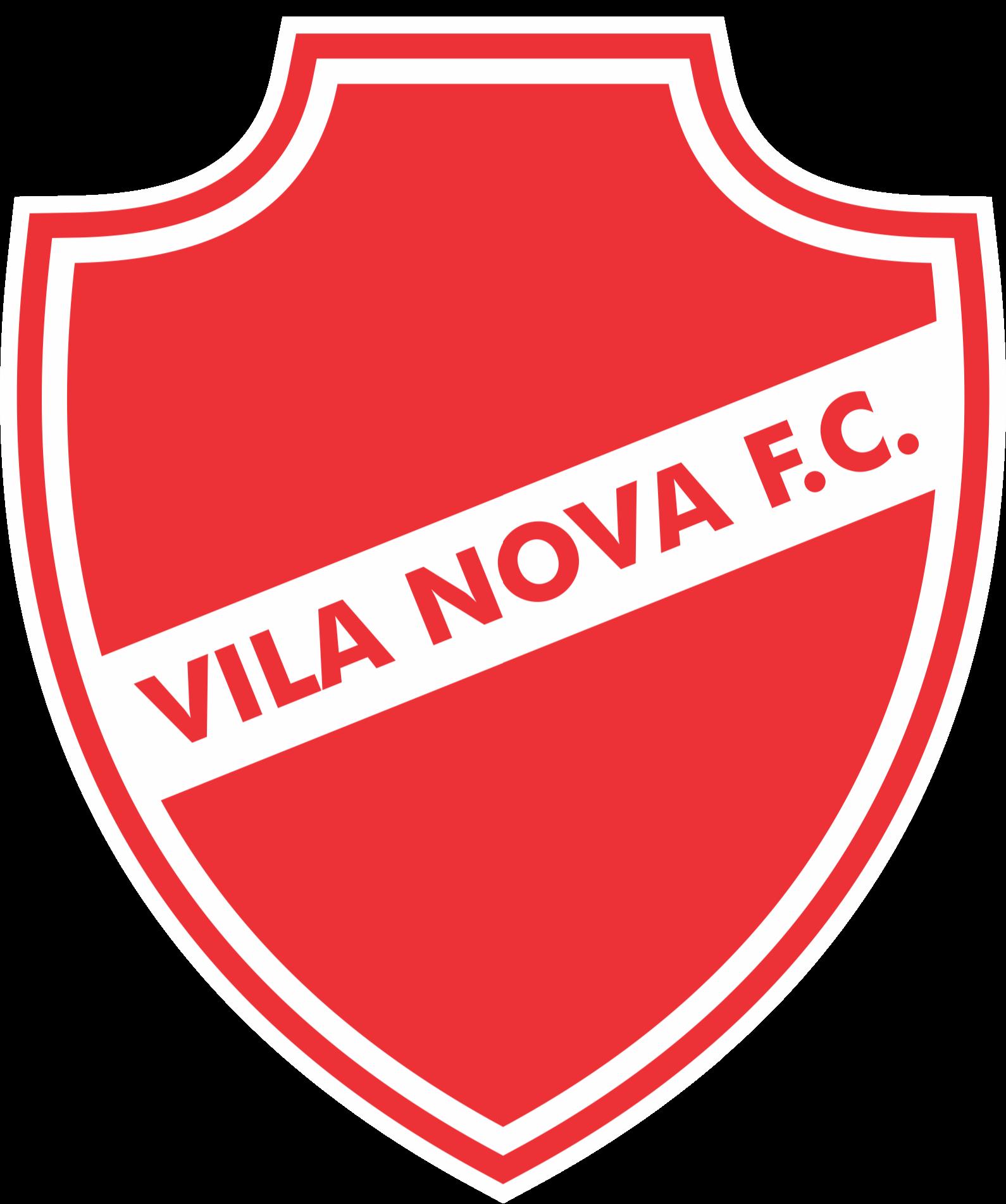 Vila Nova FC Sub-17