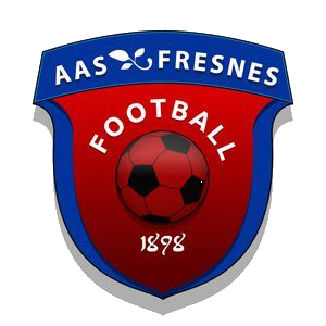 AAS Fresnes