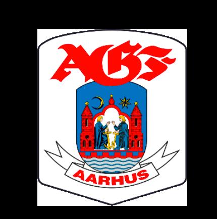 AGF Kvindefodbold