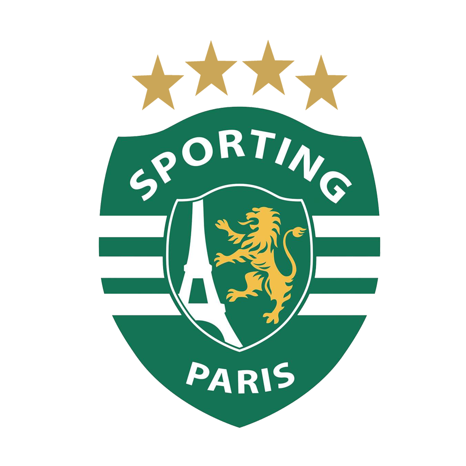 Sporting Paris Futsal