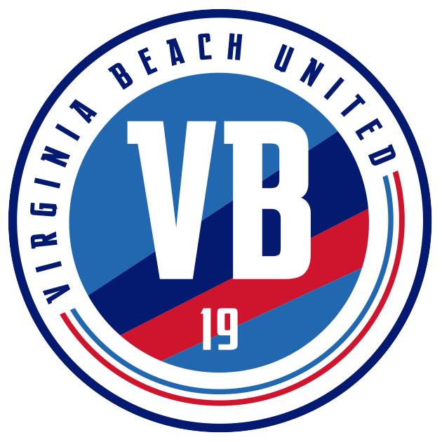 Virginia Beach United