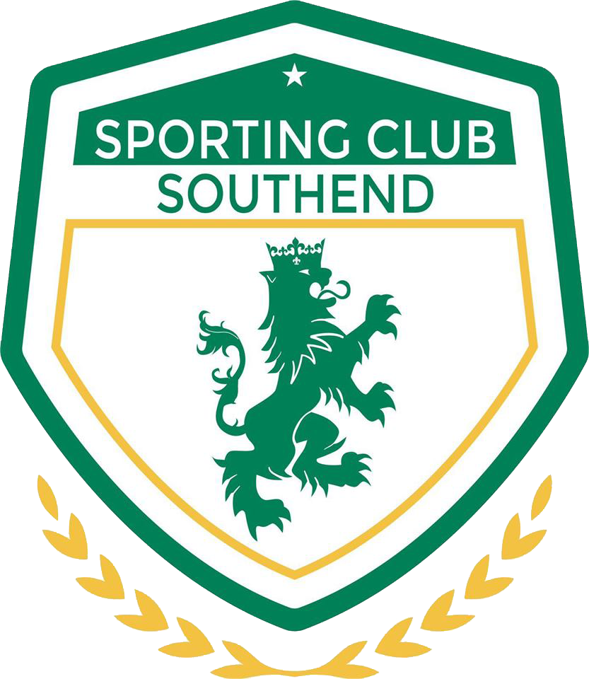 Sporting Club Southend Futsal Senior