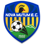 Nova Mutum-MT