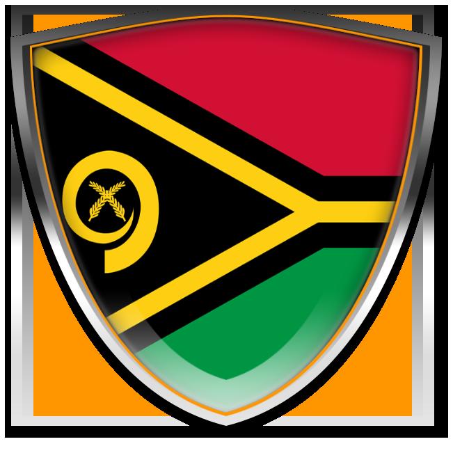 Vanuatu U-19