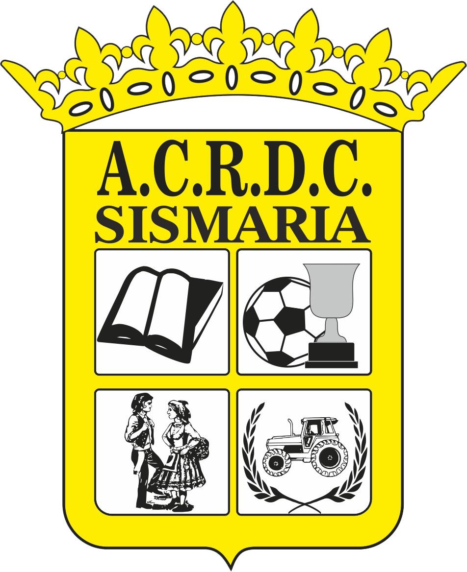 Acrdc Sismaria futsal