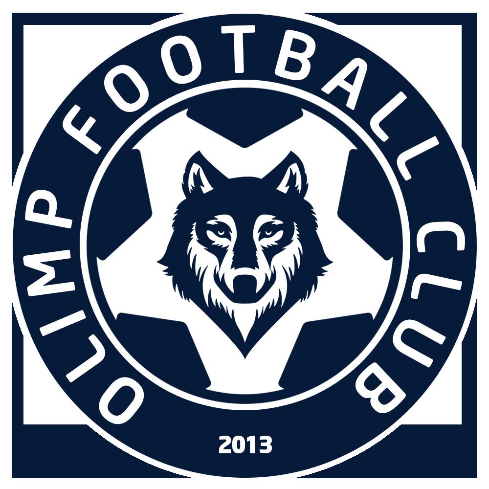 FC Olimp