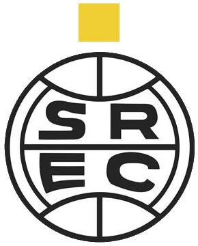 São Raimundo-PA