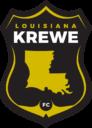 Louisiana Krewe FC