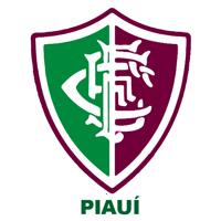 Fluminense-PI