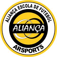 Aliança EF