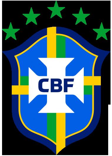 CBF TV