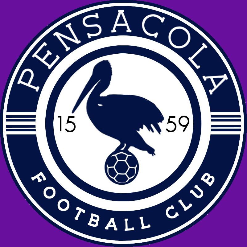Pensacola FC