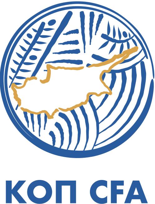 Cyprus U15