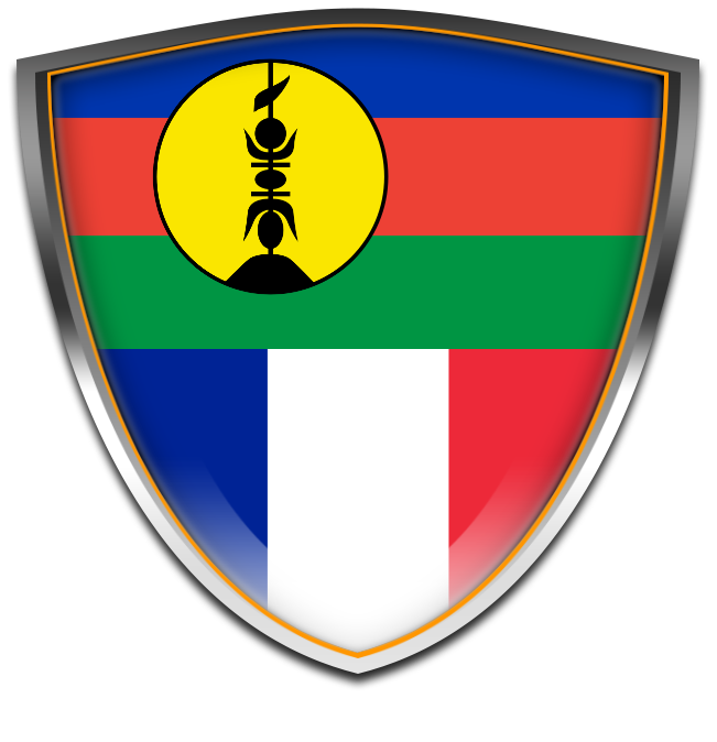 New Caledonia U-19