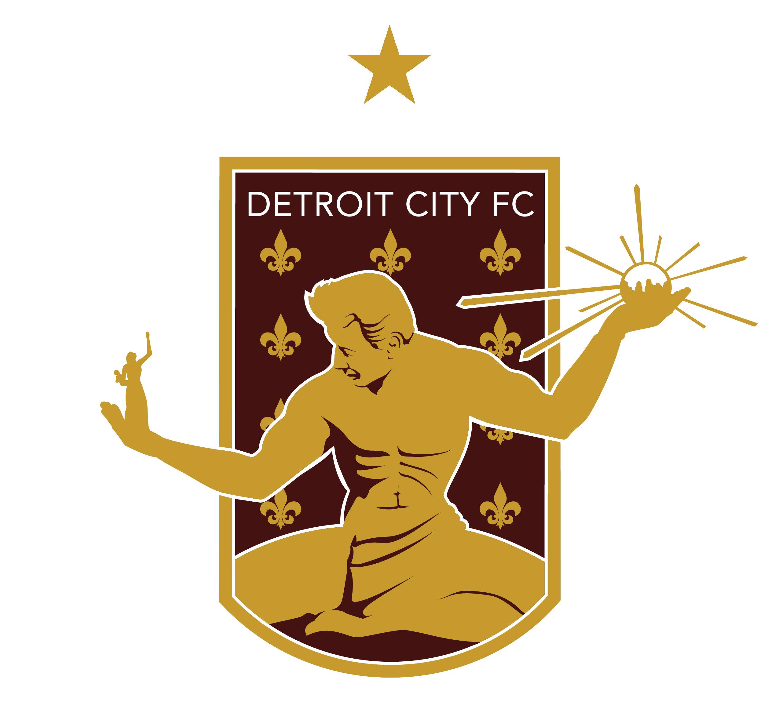 Detroit City FC TV