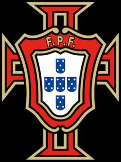 Portugal U19 Futsal
