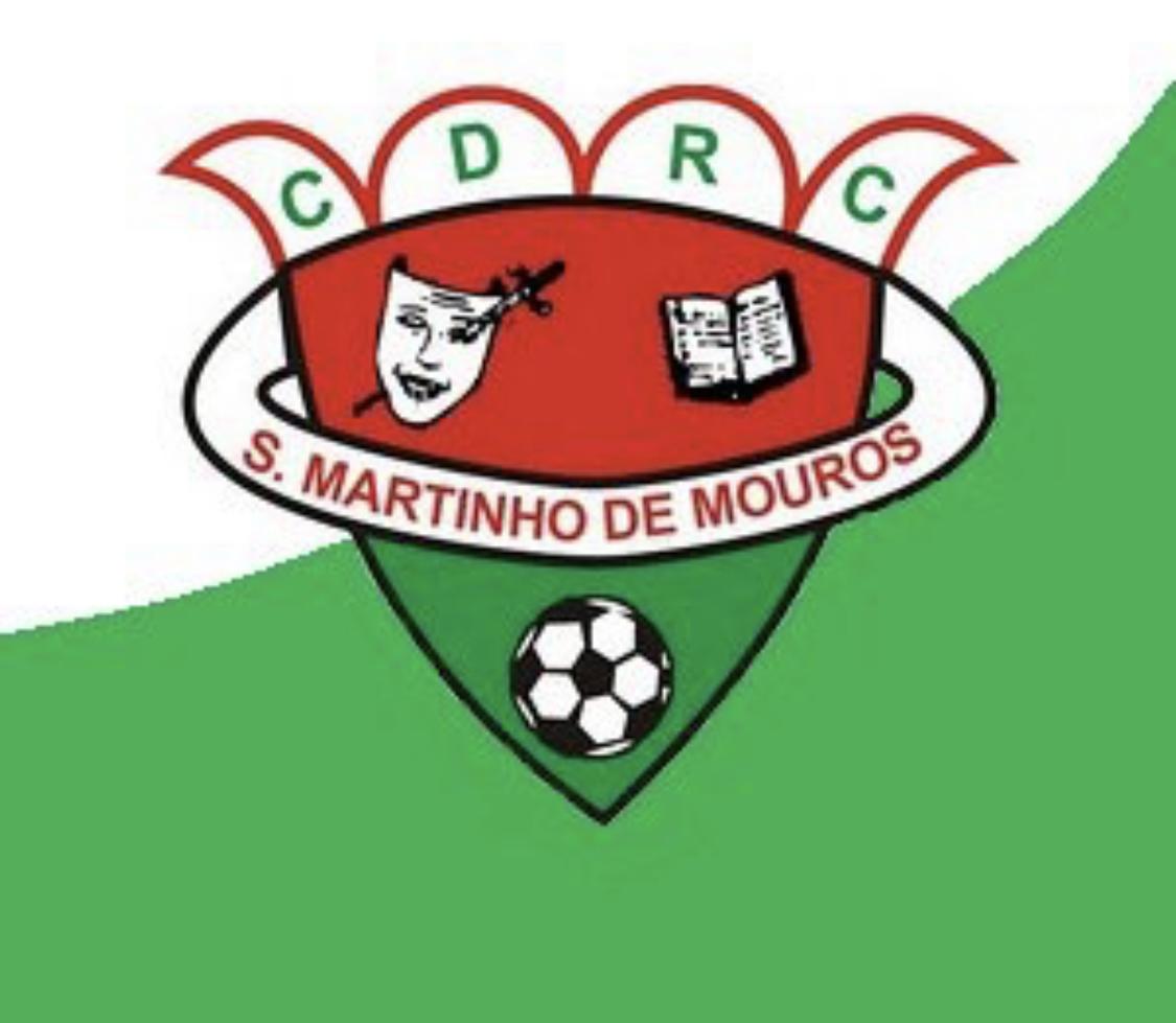 São Martinho Mouros