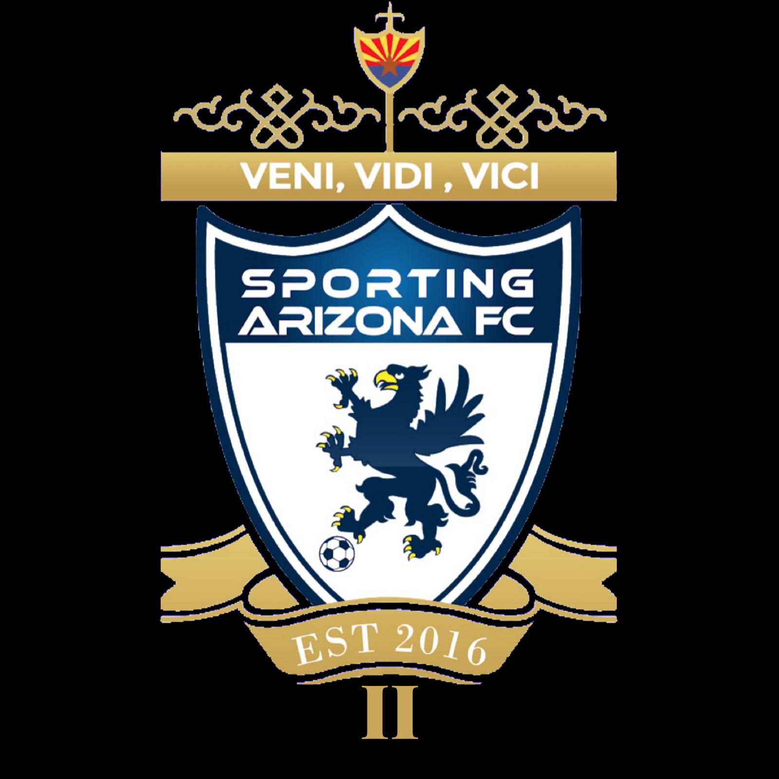 Sporting II