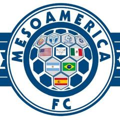 Mesoamerica FC