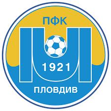 ПФК Марица 1921