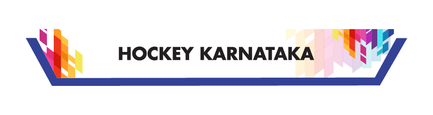 HOCKEY KARNATAKA