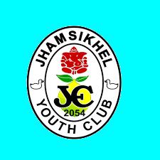 Jhamsikhel Youth Club