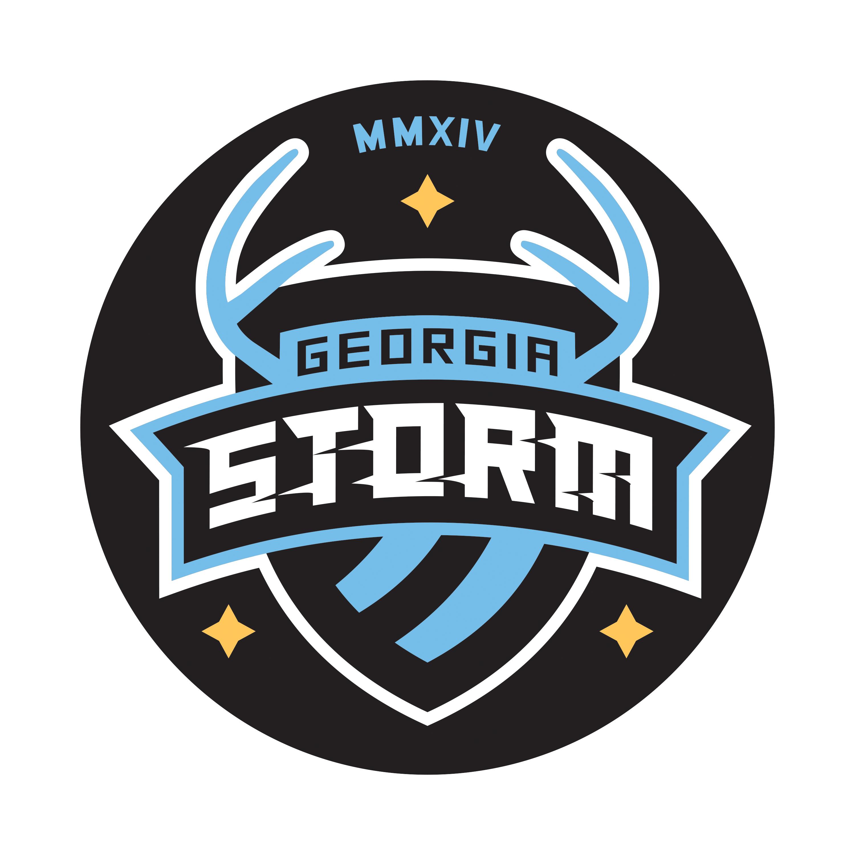 Georgia Storm TV