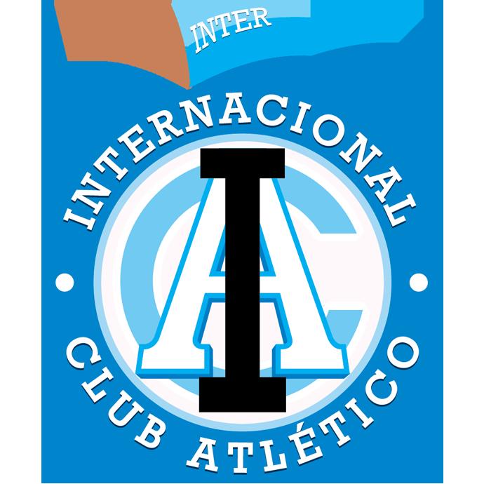 Internacional club atlético