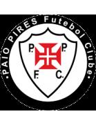 Paio Pires F.C.