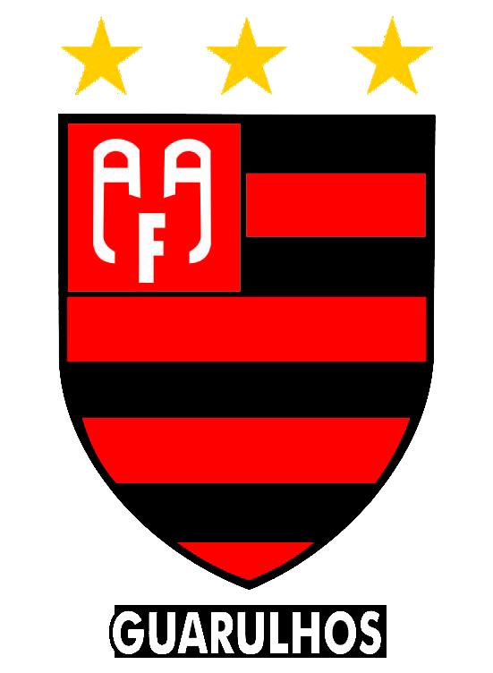 Flamengo-SP