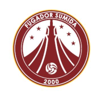 FUGADOR SUMIDA Ladies