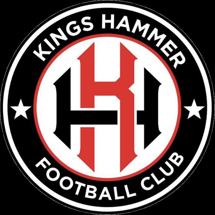 Kings Hammer F.C.