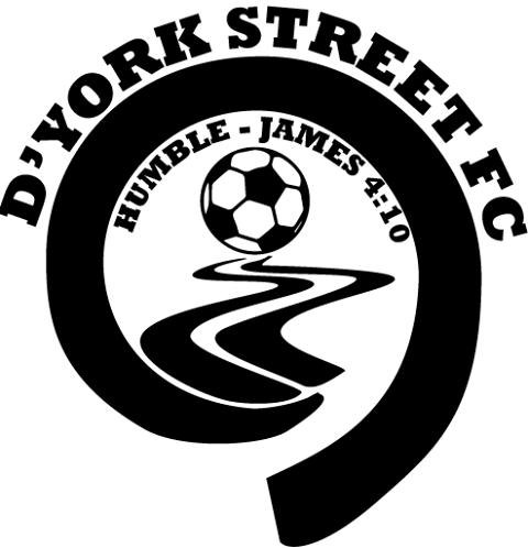 D'York Street