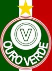 OURO VERDE E.C