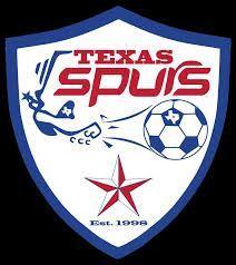 UPSL Texas Spurs