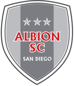 ASC San Diego