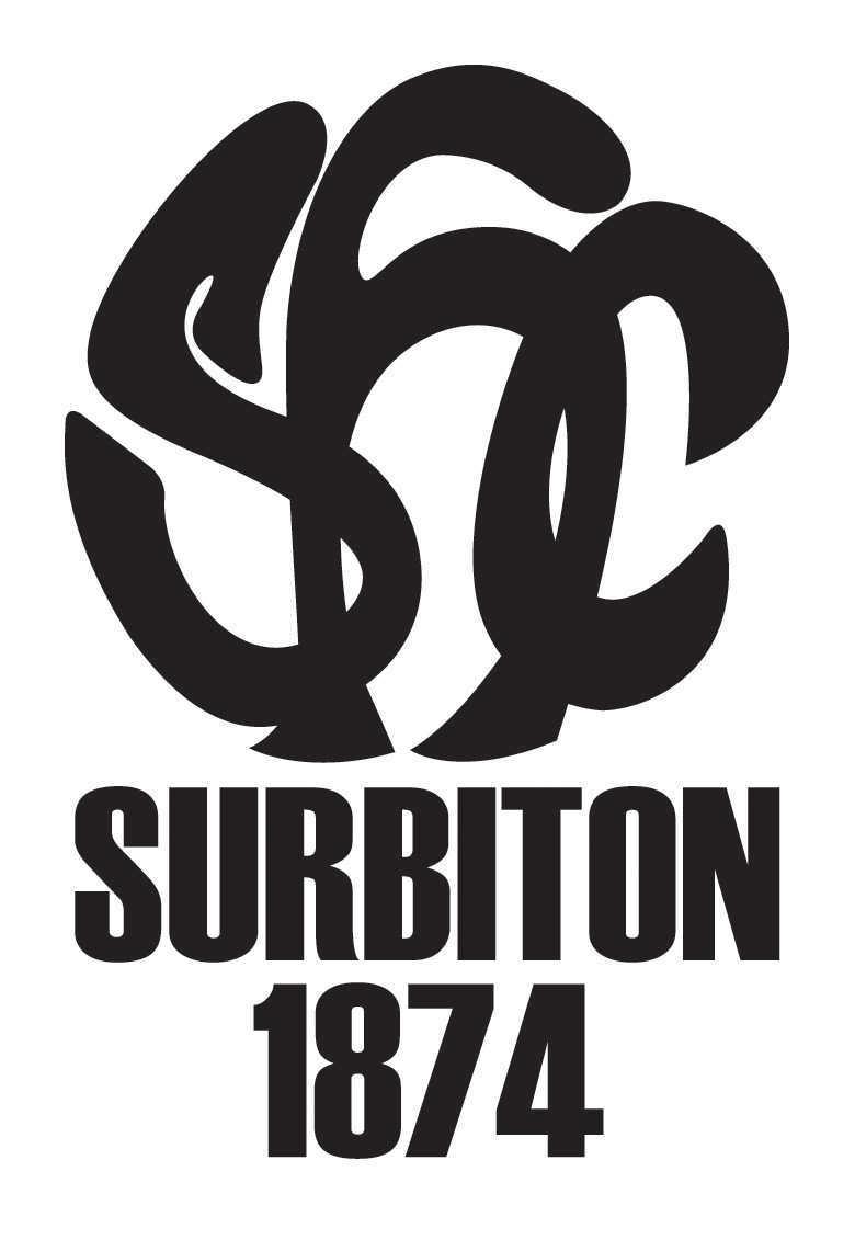 Surbiton