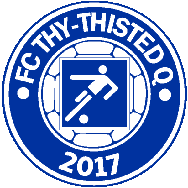 FC Thy-Thisted Q