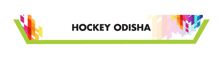 HOCKEY ODISHA