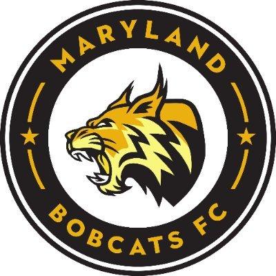 Maryland Bobcats F.C.